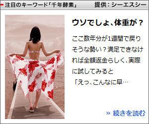 アベノミクス×クロダミクス、日本復活へ 「ダマされる方が悪い」             ウソつきで卑劣                  真