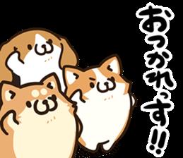 モンローの館 なにがあっても~ファイト!いっぱ~つ!!o(≧∇≦)o