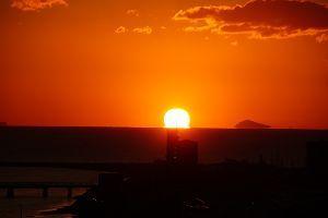 昔、姫路に住んでました。 立岩さん おはようございます 阪神芦屋駅に山陽の直通特急停車しますよ たつのの町よく歩きました 龍野