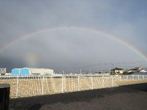 昔、姫路に住んでました。 おはようございます 北日本では大荒れの天気とか 津も播州もいい天気 これらの地方に住んでいるだけでの