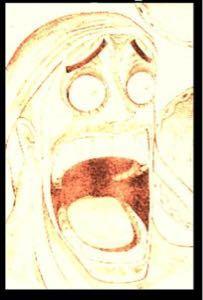 スーパーシーフの雑談の場(苦笑)2 思いの外、おーじも聖転してたりして。。 ない、ない。。爆  スタバがクッソうまそうで、眩しいです。お