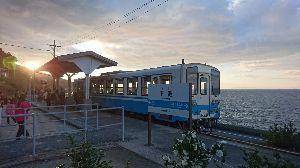 2020年までに億り人を目指すスレ 最近四国来るときは静岡近辺に泊まるんですよねー 今回はたまたま藤枝駅近になり、写真撮ってタイムリーに