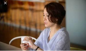 4659 - (株)エイジス 四季報オンラインで藤川里恵推奨は 必ず下げる  ひらまつ、リヒトラブ、動物に続き ここも