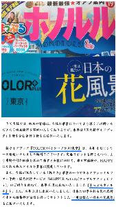 9475 - (株)昭文社 【 株主優待 到着 】 3冊 -。
