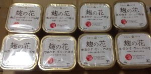 1780 - (株)ヤマウラ 関東 今日届きました。 美味しいし ボリュームあります。 有難うございましたm(_ _)m  (^・