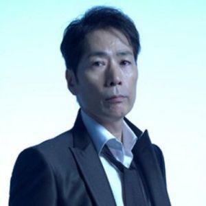 芸能人の名前で しりとり 稲垣 潤一  シンガーソングライター 美声
