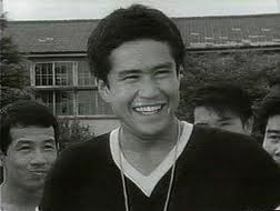 芸能人の名前で しりとり 竜 雷太  俳優 青春ドラマがスタートだったような