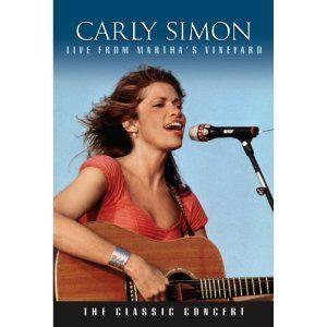 芸能人の名前で しりとり カーリー サイモン  アメリカ シンガーソングライター