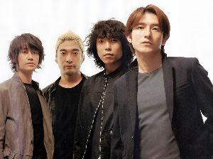 芸能人の名前で しりとり Mr. Children  日本のポップ・ロックバンド。略称「ミスチル」