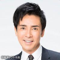 芸能人の名前で しりとり 郷ひろみ  歌手、俳優 血液A型 福岡県出身