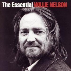 芸能人の名前で しりとり ウィリー・ネルソン(1933年4月29日 - )  アメリカのシンガーソングライター、ギタリスト、俳