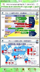 4220 - リケンテクノス(株) リケンテクノスの戦略ロードマップ。