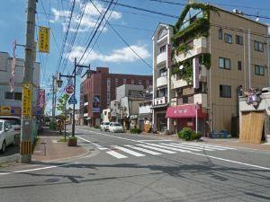 3138 - (株)富士山マガジンサービス そうなの?? ショック。