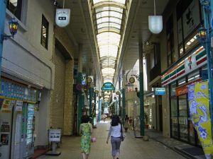 3138 - (株)富士山マガジンサービス あるわよ。