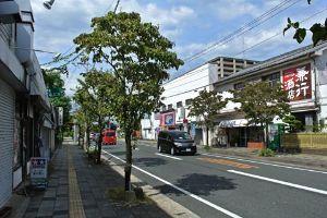 3138 - (株)富士山マガジンサービス 安心してます。