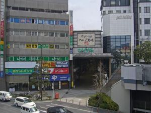 3138 - (株)富士山マガジンサービス 買いまししてみました。