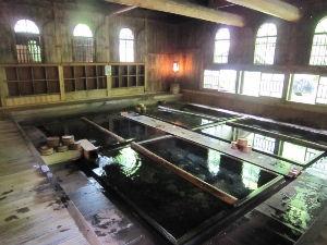 温泉へ行こう!! あら!nagisaさんではないですか!  かきこみありがとう!  過去に行った山や温泉を紹介していき