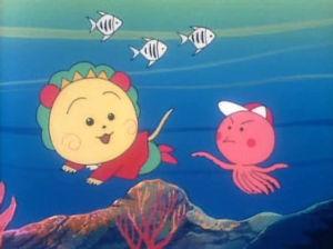 おにぎりあたためますか? kitaさんとリッチポンタさんは双子だよね〜  http://textream.yahoo.co.j
