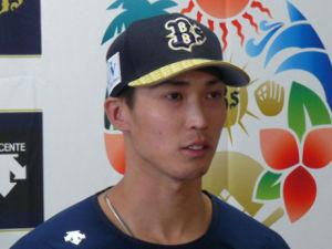 2018年3月18日(日) ロッテ vs 巨人 3回戦 ついでに後藤駿太のアホすぎるインタビューもお願いします。 吉田や宗の一軍で打ってる選手は下半身をしっ