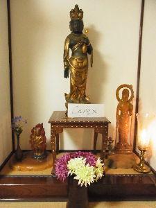 3668 - (株)コロプラ Carexも。。。。。。。毎日ユージュネご祈祷ですヨッ♪^^