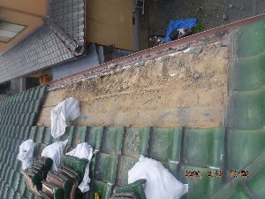 4502 - 武田薬品工業(株) プロの方 今日は急に4008円になったせいか元気がない、昨夜とと比べても 投稿が少なすぎる 屋根のプ