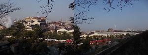 ★愛知・岐阜・三重、60代限定★ おはよう~~  東海市はいつも通過するだけ 今回は初めての立ち寄り  横須賀町という地名 それは懐か