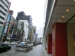 8267 - イオン(株) アメリカ大統領選挙日本の株価にも影響が、二人友落ちるか トランプが当選 した場合 任期途中で大統領投
