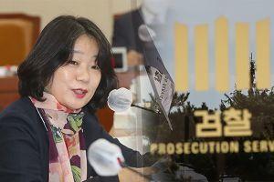 ^KS11 - 韓国 総合 ・ニセ慰安婦寄附金詐欺について  この女がニセ慰安婦の売春婦をネタに、韓国内で 子供や学生から寄附金