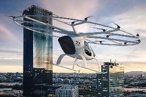 6471 - 日本精工(株) 昨年末 永守会長の発言 日本電産は人を乗せて空を移動する有人ドローン(飛行ロボット)を動かすモーター