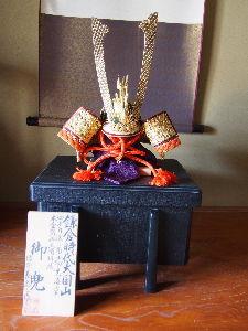 今年定年を迎えます 今晩は。  >関西では有名なお寺です。  じゃ、遠くからも来られるんですね?そこにお墓が無くてもOK