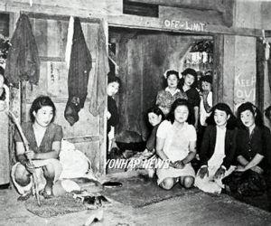 元慰安婦に日本国家として謝罪すべき。 やっちゃったね韓国。国際社会はもう韓国を信用しないだろう。  あれだけ河野談話で日本が強制性を認めた
