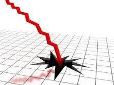 とりあえず株はじめました。 株式投資スタート時2900万 現在の持ち株 1/26終了時点   3663 アート 1864&tim