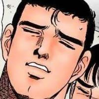 3823 - (株)アクロディア 愛しい悪路wwあくろでぃあ~www(爆)
