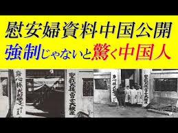 日本国民を代表して、<<公開(後悔)質問状>> 「慰安婦は自発的な売春婦」という韓国での署名活動のリーダーの身を案じます。しかし、同時に、こうした真