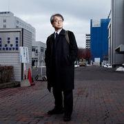 日本国民を代表して、<<公開(後悔)質問状>>