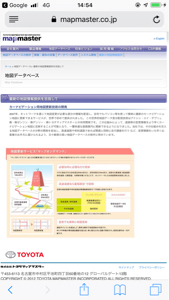 4425 - Kudan(株) まぁ不本意だけど  アイシン ゼンリンデンソー トヨタ