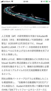 4425 - Kudan(株) な