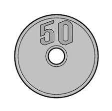 5721 - (株)エス・サイエンス 逃げ場なんて、もうないでひよ………, 適正価格は