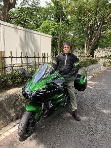 大阪府 和泉市 近郊の40代以上の方 皆さん  元気してますか(^_^)  かなり長い事  掲示板してなかったです(^^;;  去年からバ