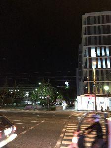 大阪府 和泉市 近郊の40代以上の方 こんばんは😊  今日は   お昼13:40から  彼女と高知にドライブ来ました😊   しらない道なの