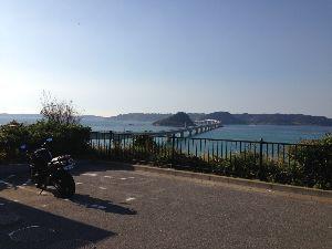 山口県東部 ツーリング トピ主のみなとんさん、はじめまして。 FZ6N乗りのtakeと申します。 最近は、ソロのちょい乗りば