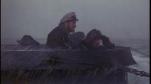 2656 - (株)ベクター 全速前進‼️  ジブラルタル海峡突破だ‼️