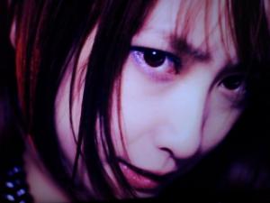 4816 - 東映アニメーション(株) GLAY HISASHI 作詞・作曲 「シューゲイザー」も収録。