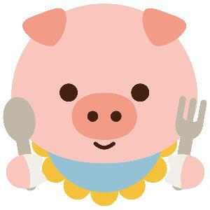 6911 - 新日本無線(株) 豚は太らしてから食おう  まだ食うのは早い