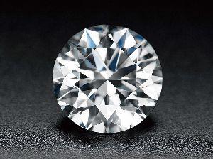 9898 - (株)サハダイヤモンド 燦 燦 と 輝 く