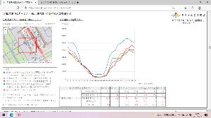 9201 - 日本航空(株) 羽田空港もえらいことに・・ gotoも始まってないのに、前年同月比プラス20%w わたしゆいましたか