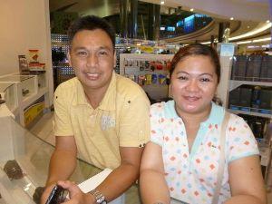 ◆フィリーピーナと恋をしよう◆ 僕は今の彼女と付き合って約6か月。来月また会いにフィリピンに行って彼女と会ってきます。彼女との出会い