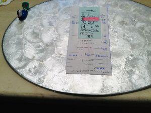 THE FXやで。 マックバーガー🍔安いね。  たったの43,000円。  くだらね〜すってん。