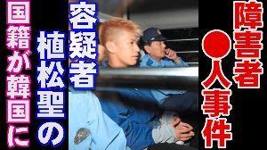 性犯罪 日本の凶悪犯罪、性犯罪のほとんどは  ⇓