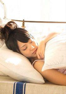 ☆☆スレ主のためだけのスレ・ver2☆☆ 女神ちゃん、お疲れさまでした🌠 また明日から、トレード、バイトぐぁんばってね('-&rs